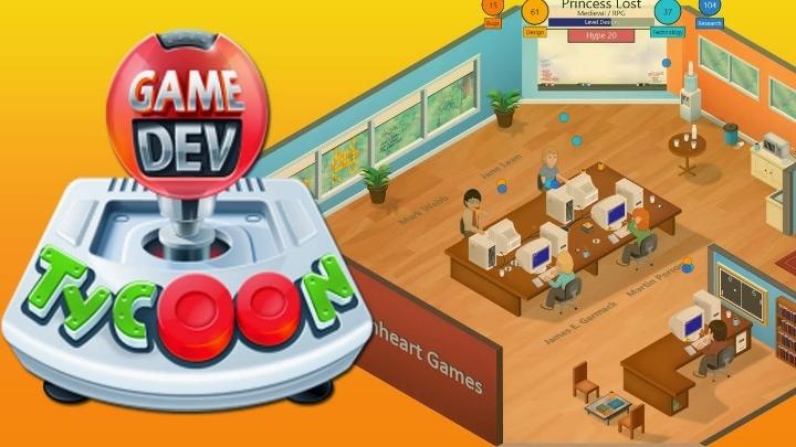 Game-Dev-Tycoon (720x405)