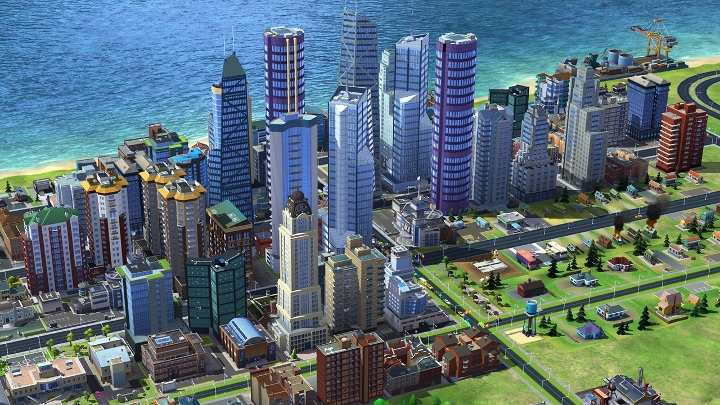 Sim city buildit (720x405)
