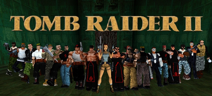 Tomb_raider_ii_collage_by_rattlehead92-d45q6cq (720x328)