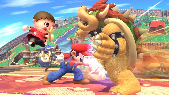 smash_bros_wii_u_mario_vs_bowser (720x405)