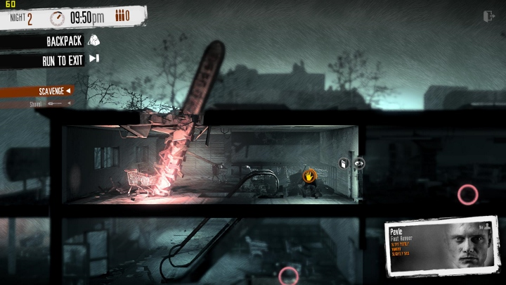 this war of mine (720x405) (2)