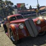 Consigue un juego gratis con la reserva de 'GTA V' para PC