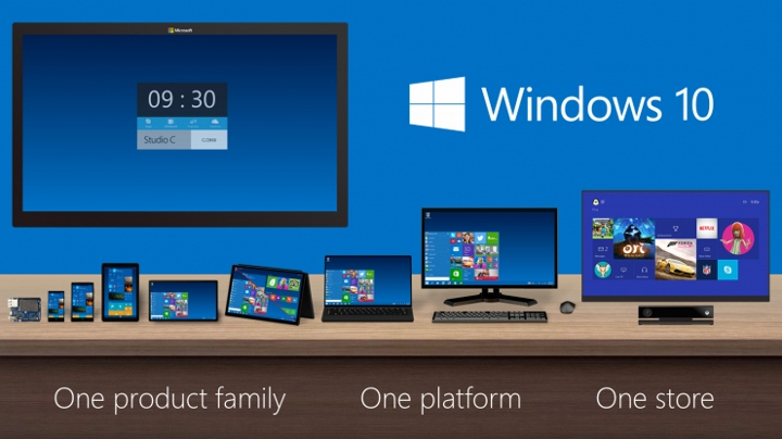 Windows-10-Xbox-One (720x404)