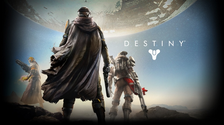 destiny critica (720x404)