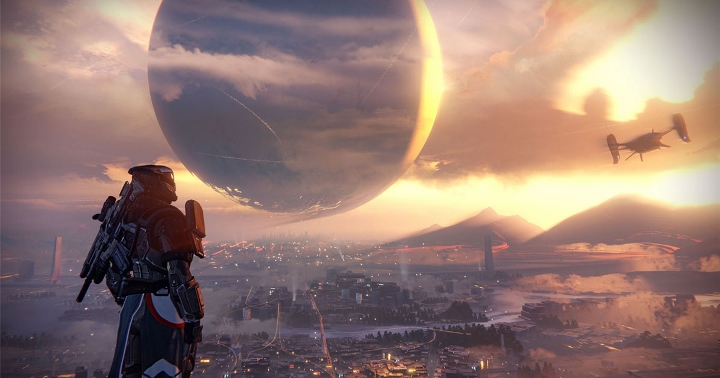 destiny-hp-fb-og-share-img (720x378)
