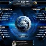 Análisis de 'FX Fútbol 2015', el heredero de 'PC Fútbol'