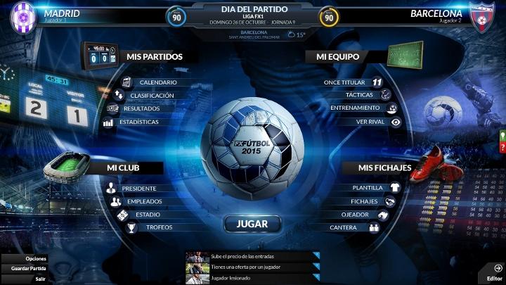 fx_futbol_2015 (720x405)