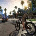 Requisitos técnicos de 'GTA V' para PC y nueva fecha de lanzamiento