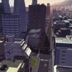 El nuevo simulador de ciudades 'Cities: Skylines'