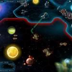 Los mejores juegos de estrategia espacial 4X del momento