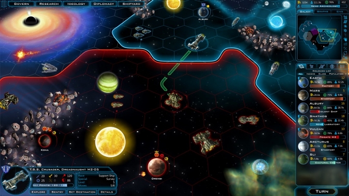 GalCiv-3-Screenshot-09 (720x405)