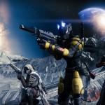 Descubre lo que han costado los mejores juegos Next-Gen