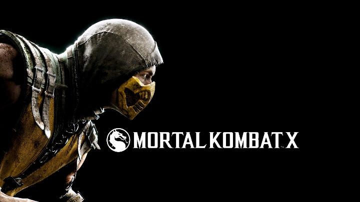 mortal-kombat-x-listing-thumb-us-30may14 (720x405)