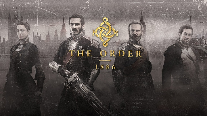 the-order-1886-listing-thumb-ps4-us-09un14 (720x405)