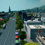 'Cities: Skylines': Análisis