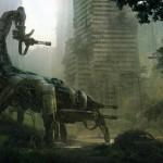 Lista de los videjuegos indie que llegarán a Xbox One en 2015