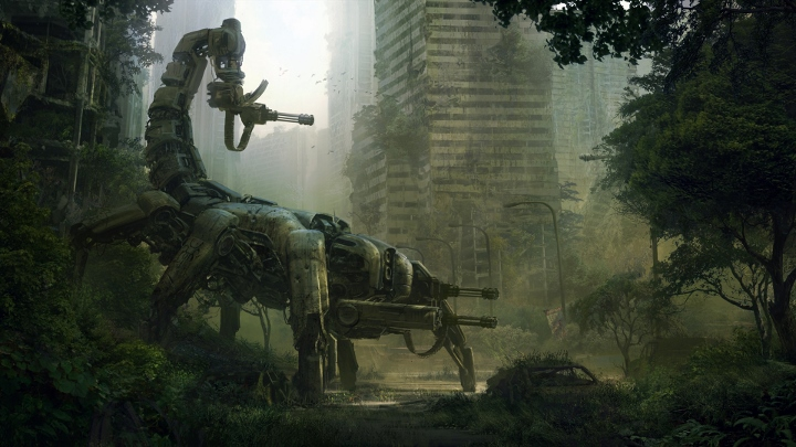 Wasteland-2-HD (720x405)
