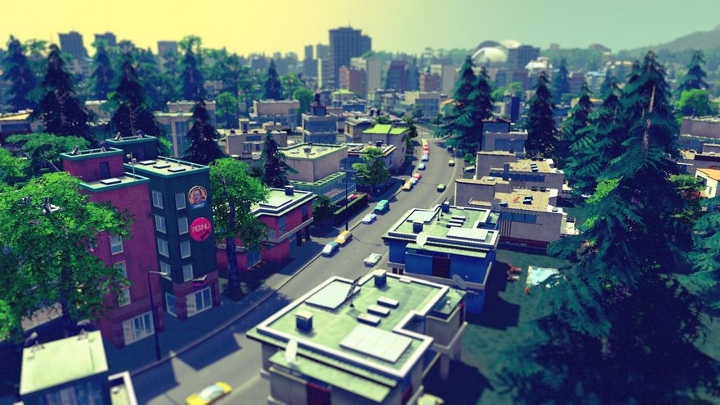 cities skylines mods (720x405)