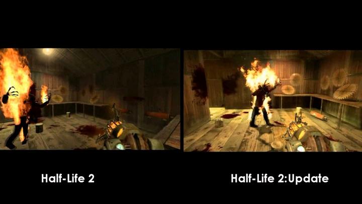 half life 2 update (720x405)