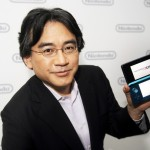 Nintendo prepara una nueva consola cuyo nombre en clave es NX