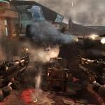 Los efectos de los juegos online en el cerebro