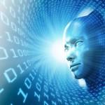 Google diseña una inteligencia artificial capaz de jugar por sí misma