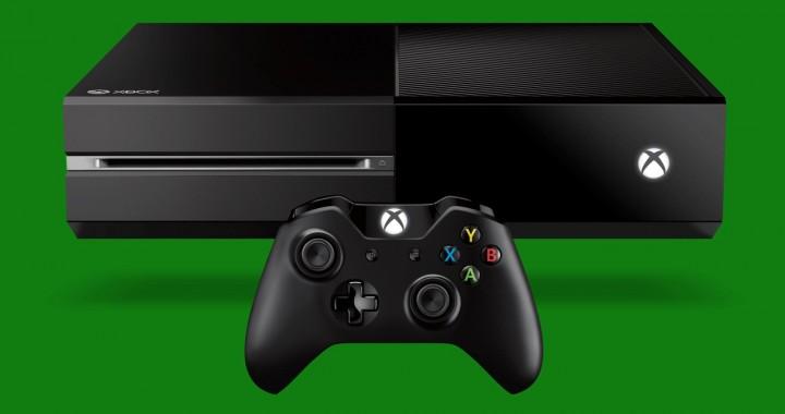 consolas de videojuegos nuevas 2015