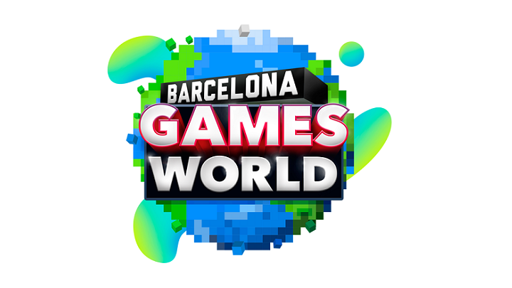 barcelona-games-world-2016-1