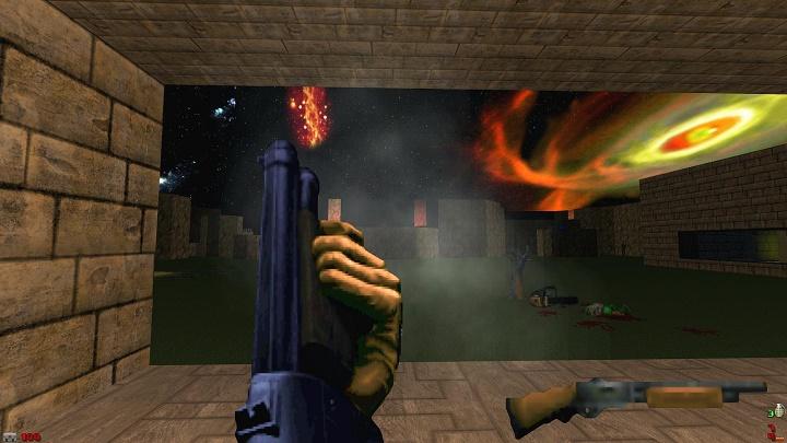 brutal-doom-64