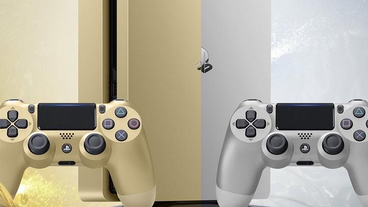 nuevas-PlayStation-4