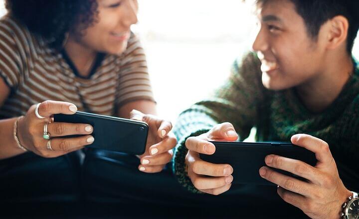 jugando-online
