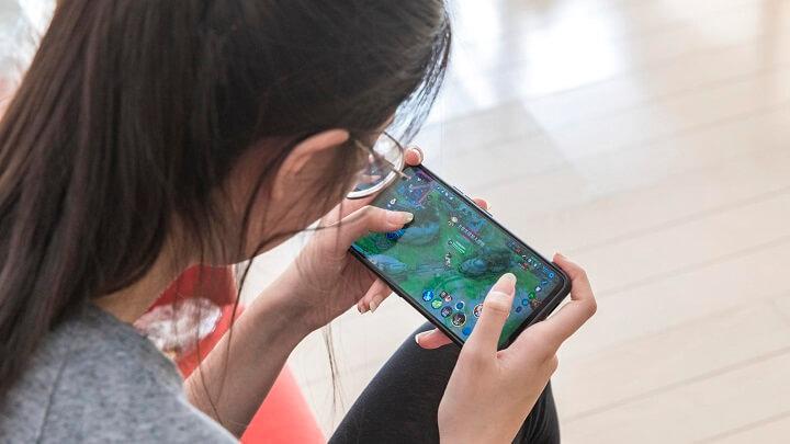videojuego-online-movil